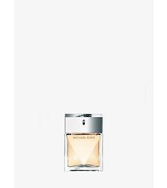 Michael Kors Signature Eau de Parfum, 1 oz.