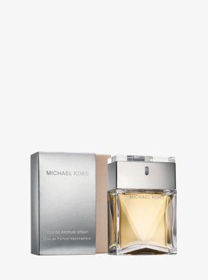 Signature Eau de Parfum, 1.7 oz. by Michael Kors