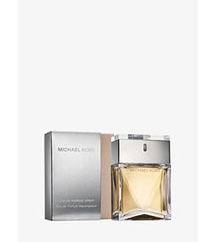 Michael Kors Signature Eau de Parfum, 1.7 oz.