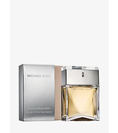 Signature Eau de Parfum, 3.4 oz. by Michael Kors