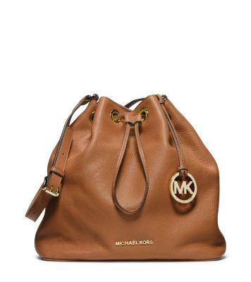 drawstring shoulder bag h1ZGfm5y
