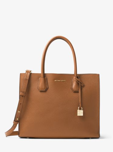 celine bag costs - Leather Totes & Travel Tote Bags | Michael Kors
