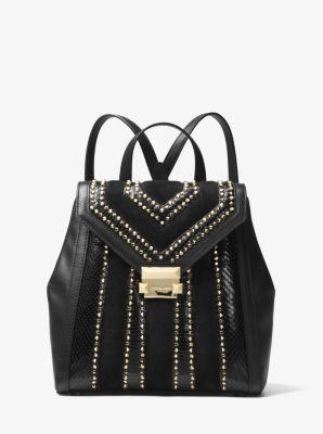 Michael Kors Handbags Backpacks Page 1 Www