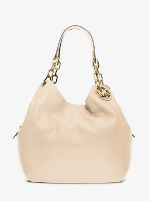 Best Price Michael Kors Fulton Shoulder - Product Fulton Large Leather Shoulder Bag   R Us 30h3gfte3l