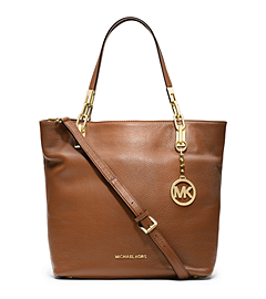 Brooke Medium Tote
