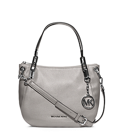 Brooke Medium Shoulder Bag