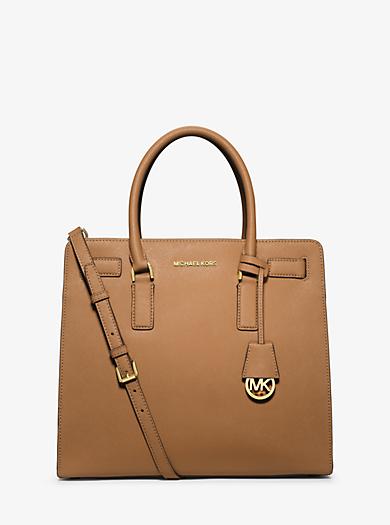 green mk purse prices