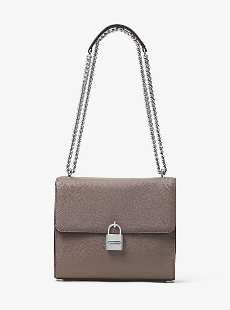 Off Savannah Medium Saffiano Leather Satchel Michael Kors In - Invoice sample word michael kors outlet online store