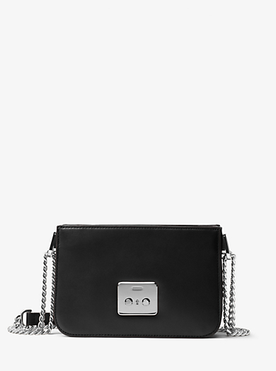 Sloan Select Mix and Match Medium Leather Body by Michael Kors