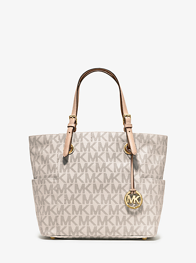 michael kors shopping bag m kors handbags