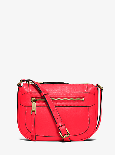 michael kors handbags price range equilibrium studio co uk