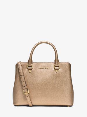 m kors handbags michael kors purses on sale