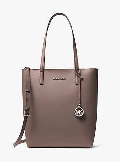 Tragetasche Hayley Large by Michael Kors