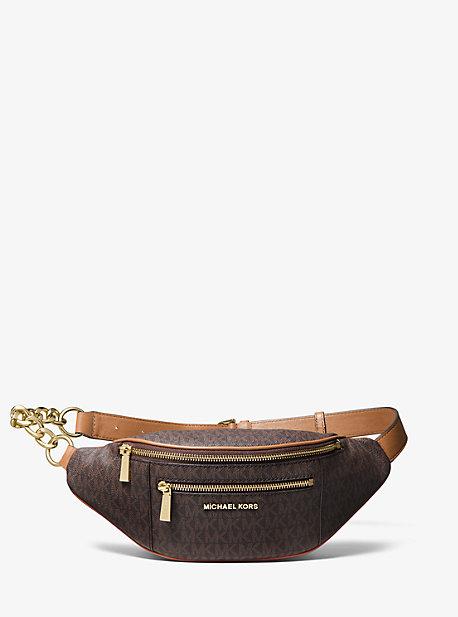 Medium Logo Belt Bag