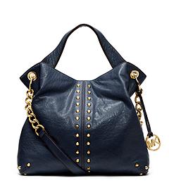 Michael Kors Astor Medium Crossbody Shoulder Bag 68