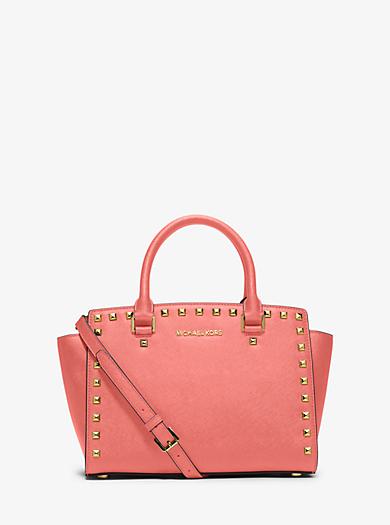 selma look alike bag