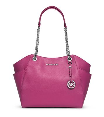 michael kors handbags luggage color TtNhieEG