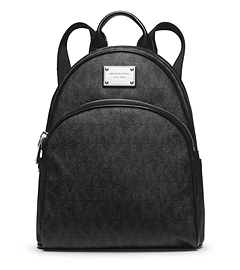 Jet Set Travel Small Backpack