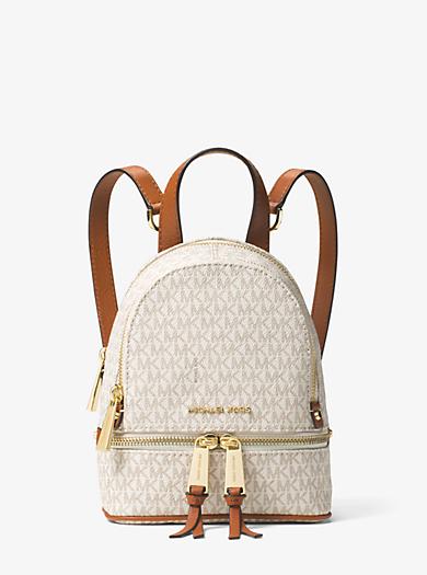 Designer Luggage And Fashion Backpacks Michael Kors