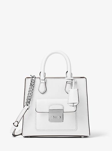 Designer Totes Leather Tote Bags Michael Kors