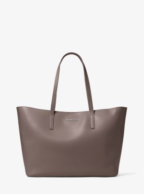 EMRY LARGE TOTE by Michael Kors