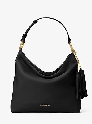 designer bags handbags and luggage on sale michael kors. Black Bedroom Furniture Sets. Home Design Ideas