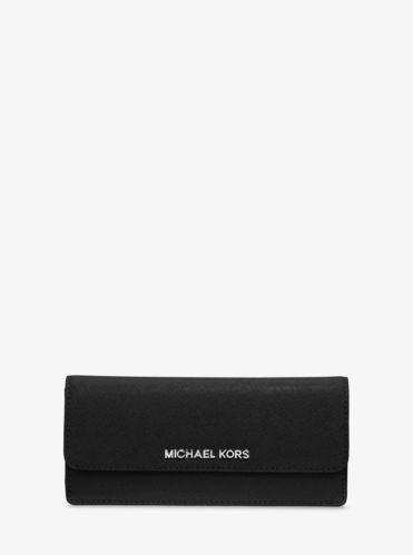 Michael Kors Cartera