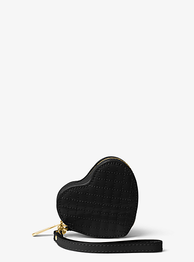COIN PURSE KEY FOB by Michael Kors