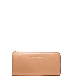 Colby Leather Wallet