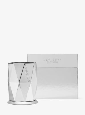 New York Candle by Michael Kors