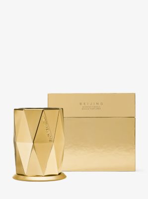 Beijing Candle by Michael Kors