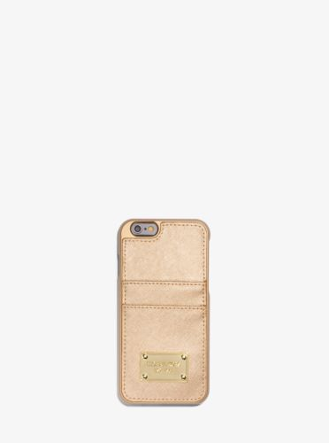 Michael Kors Iphone Cover