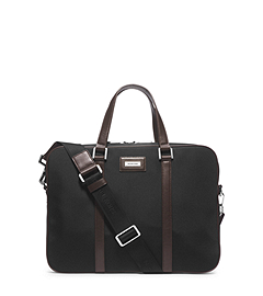 Windsor Slim Briefcase