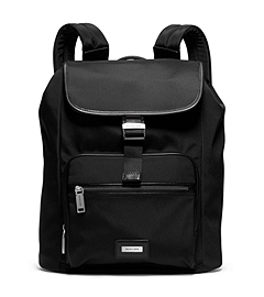 Windsor Nylon Backpack