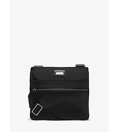 Windsor Small Crossbody