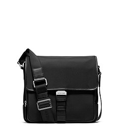 Windsor Medium Messenger