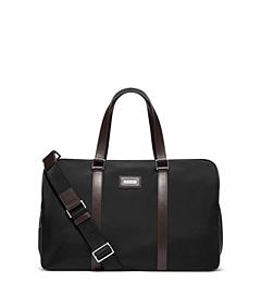 Windsor Nylon Duffle