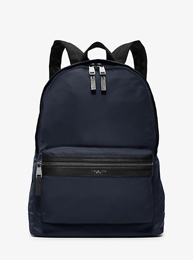 backpack michael kors for men glam jasmine eau de parfum 30ml ...