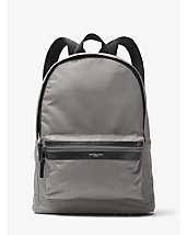 Kent Nylon Backpack