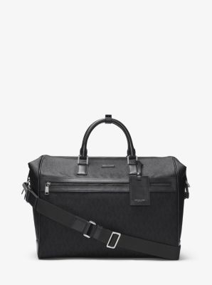 Jet Set Travel Carry-On Duffel	  by Michael Kors
