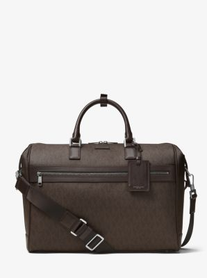 Bolsa Jet Set Travel Michael Kors
