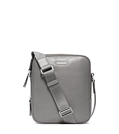 Warren Small Leather Crossbody