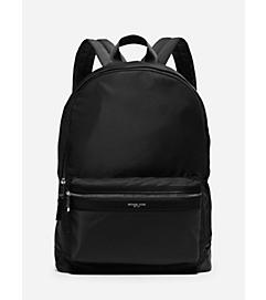 Kent Nylon Backpack by Michael Kors