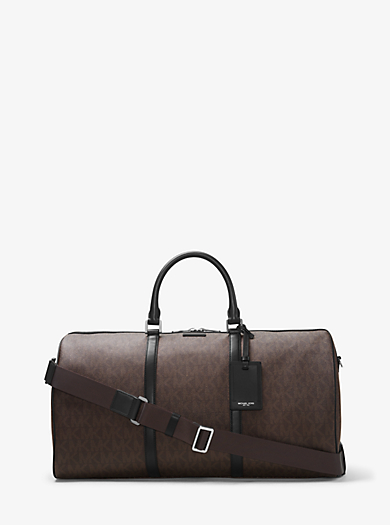 Borsone Jet Set Travel grande by Michael Kors