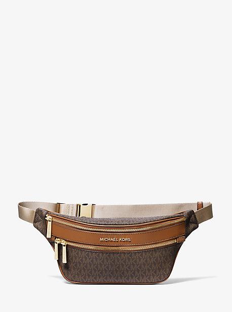 Kenly Medium Logo Belt Bag