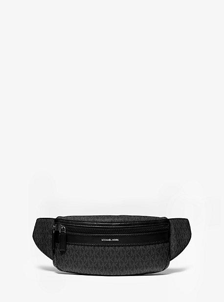 Cooper Medium Logo Belt Bag