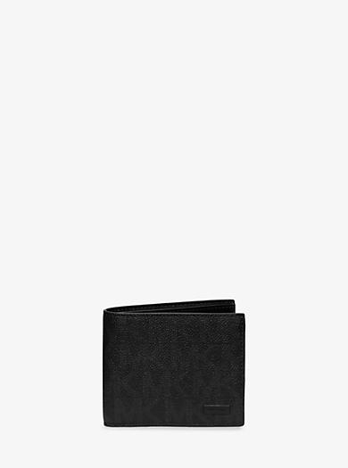 Brieftasche Jet Set by Michael Kors