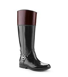 Fulton Rain Boot