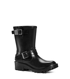 Devenport Rain Boot