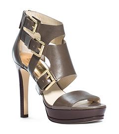 Lucinda Platform Sandal